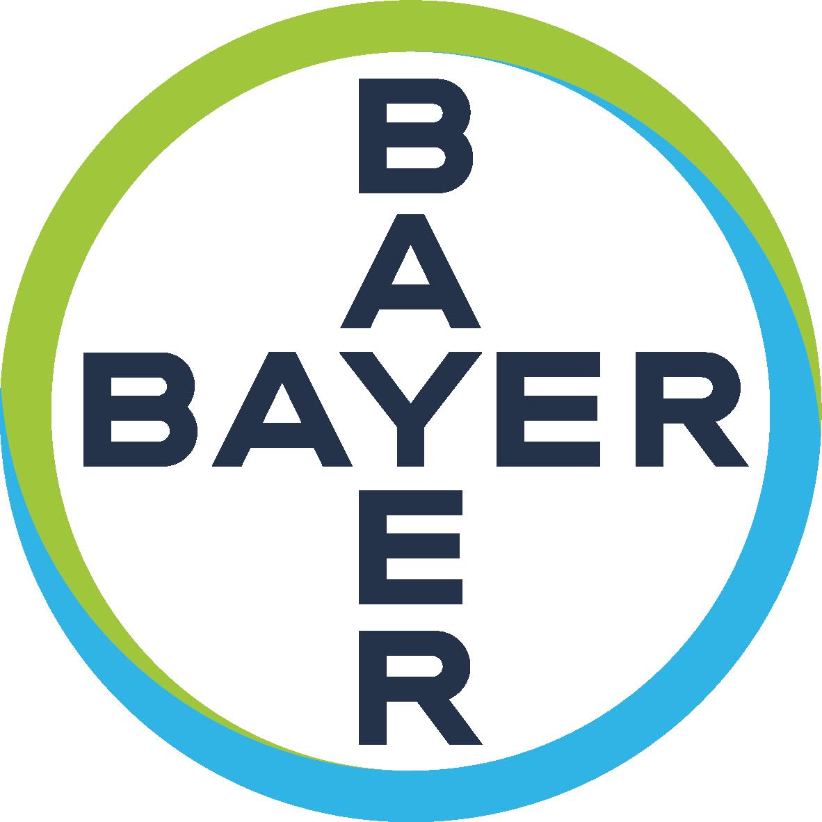 Corp-Logo_BG_Bayer-Cross_Basic_print_PMS