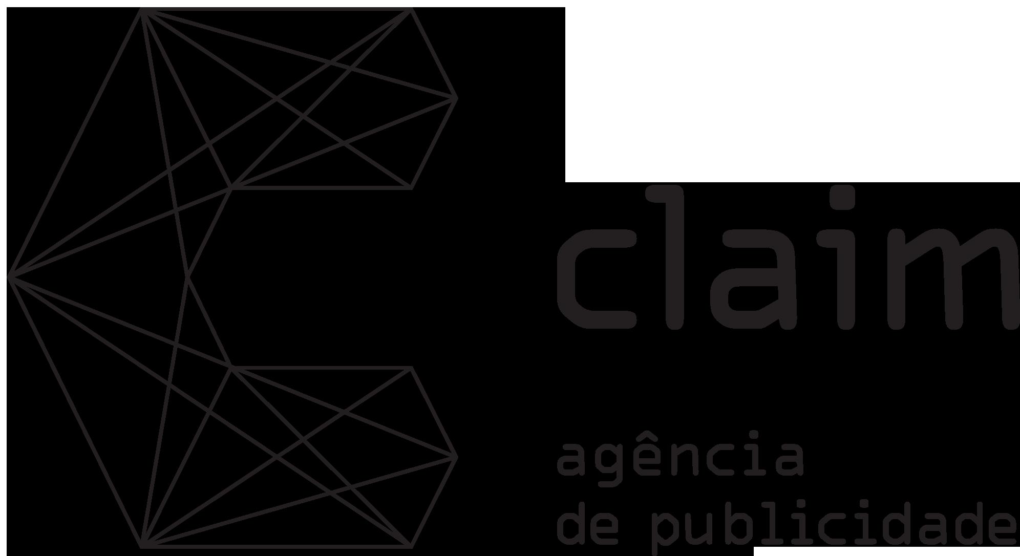 LogoClaimcomassinatura2