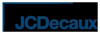 Logo_JCDecaux_COR_ALPHA