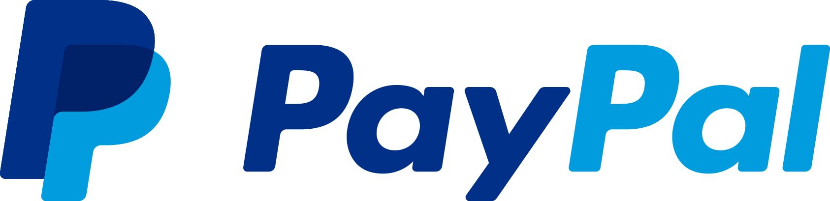 PayPal_FullColor_Horizontal_Logo_RGB