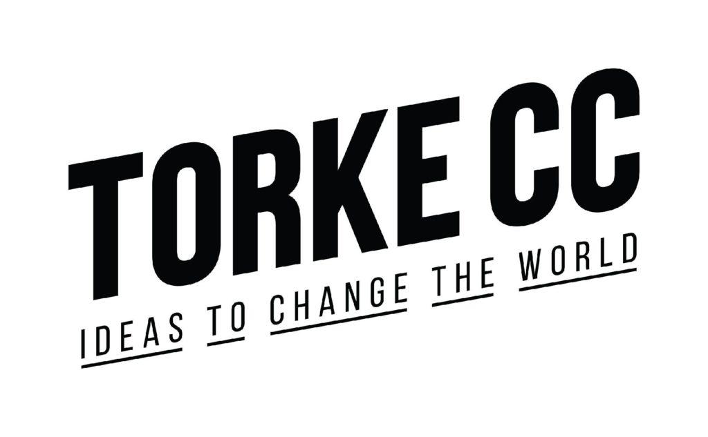 TorkeCC