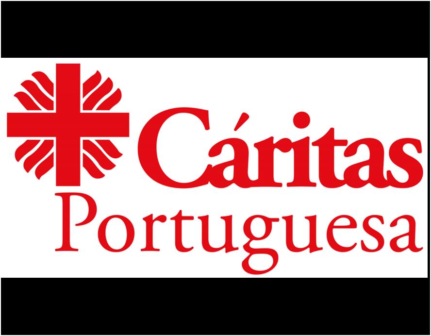 CaritasF