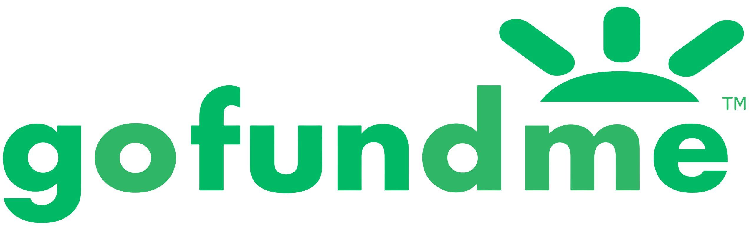 GFM_Logo_Default@3x