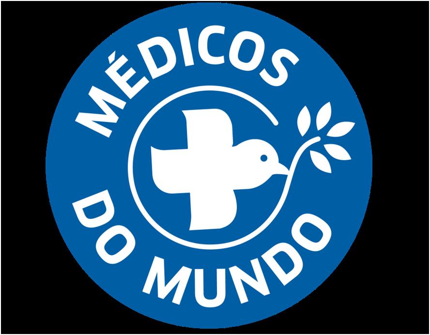 MédicosF