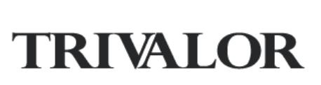 Logo TVL_2