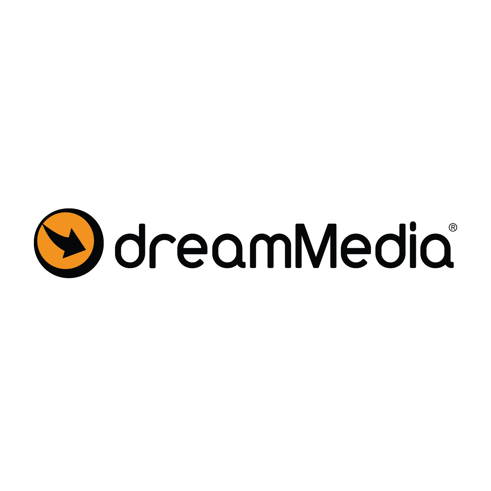 Logotipo_dreamMedia