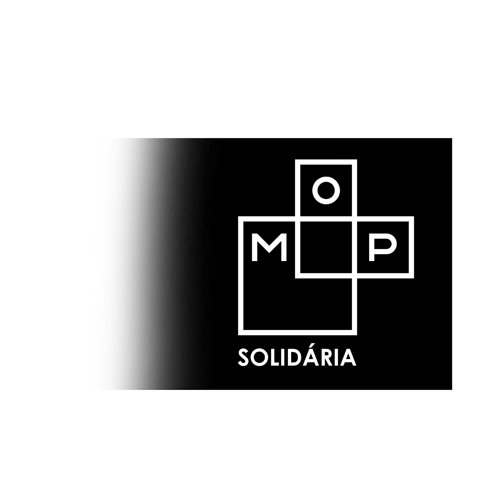 Logotipo_mop_preto