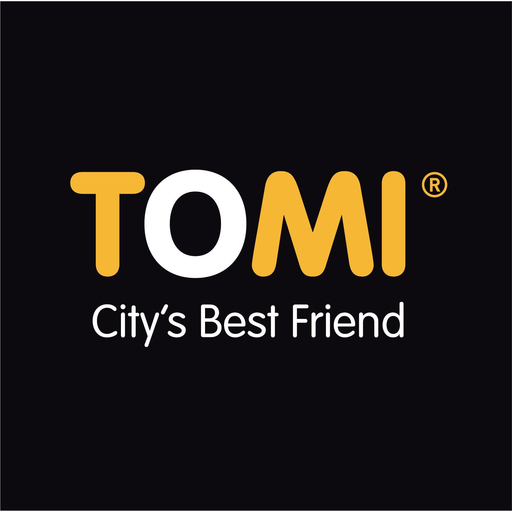 Logotipo_tomi_preto