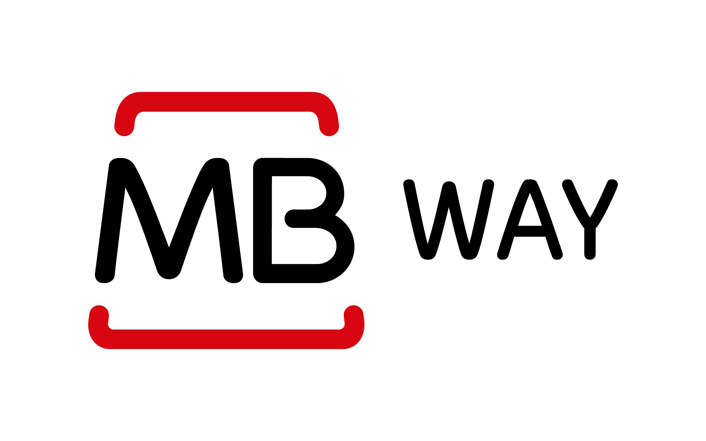 MBWAY_RGB_positivo