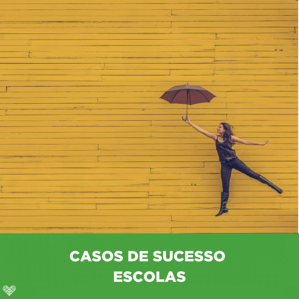 CasosSucesso_Escolas