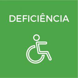 Defeciência
