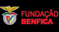 Fundação Benfica_2020-01