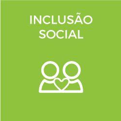 Icon_inclusaosocial