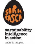Logo SDC vertical-04
