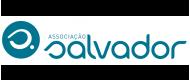 SaladorF