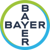 bayer_2